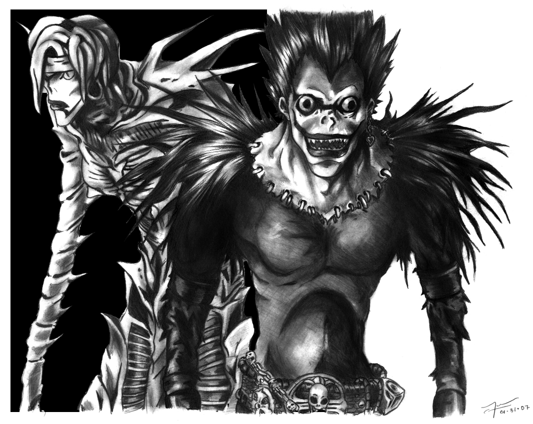 http://www.fanpop.com/spots/shinigami/images/6850110/title/shinigami-photo